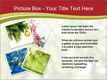 0000087701 PowerPoint Template - Slide 23