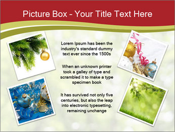 0000087701 PowerPoint Template - Slide 24