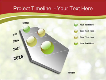 0000087701 PowerPoint Template - Slide 26