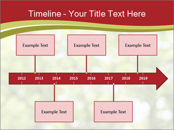 0000087701 PowerPoint Template - Slide 28