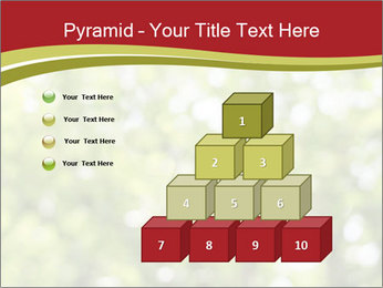 0000087701 PowerPoint Template - Slide 31