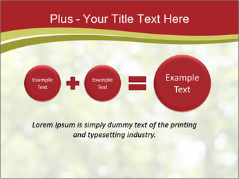 0000087701 PowerPoint Template - Slide 75