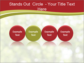 0000087701 PowerPoint Template - Slide 76