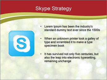 0000087701 PowerPoint Template - Slide 8