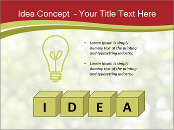 0000087701 PowerPoint Template - Slide 80