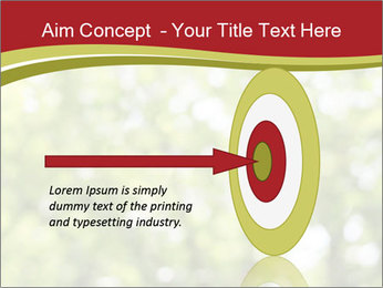 0000087701 PowerPoint Template - Slide 83