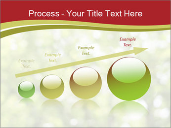 0000087701 PowerPoint Template - Slide 87