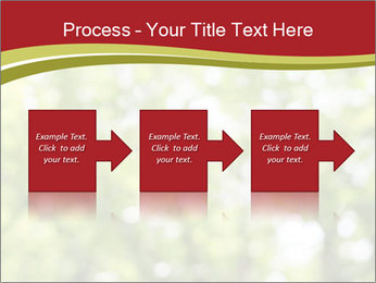 0000087701 PowerPoint Template - Slide 88