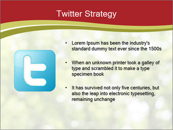 0000087701 PowerPoint Template - Slide 9