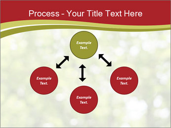 0000087701 PowerPoint Template - Slide 91