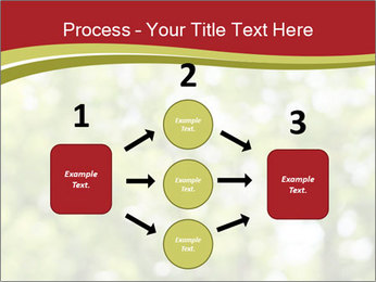 0000087701 PowerPoint Template - Slide 92