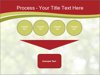 0000087701 PowerPoint Template - Slide 93