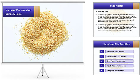 0000087702 PowerPoint Template