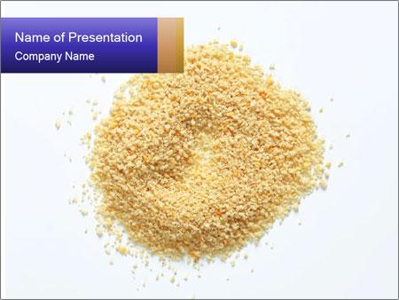 Breadcrumb PowerPoint Templates