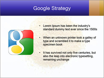 Breadcrumb PowerPoint Template - Slide 10