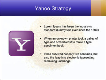 Breadcrumb PowerPoint Template - Slide 11