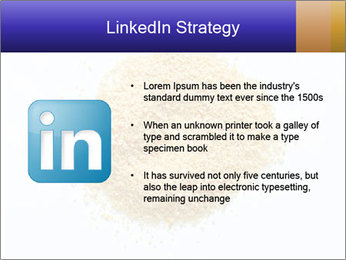 Breadcrumb PowerPoint Template - Slide 12