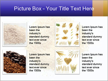 Breadcrumb PowerPoint Template - Slide 14