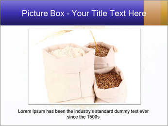 Breadcrumb PowerPoint Template - Slide 16