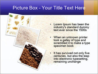 Breadcrumb PowerPoint Template - Slide 17