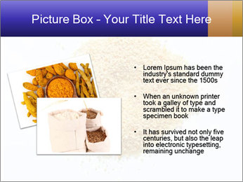 Breadcrumb PowerPoint Template - Slide 20
