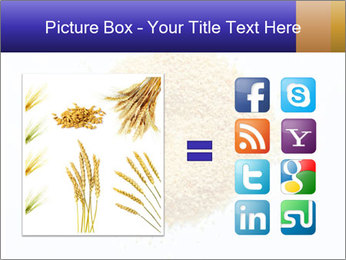 Breadcrumb PowerPoint Template - Slide 21