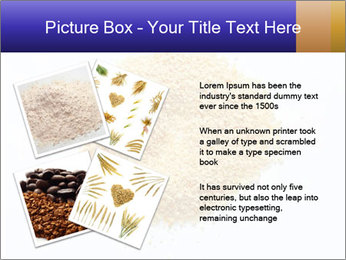 Breadcrumb PowerPoint Template - Slide 23
