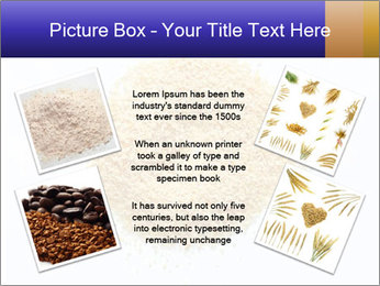 Breadcrumb PowerPoint Template - Slide 24