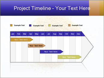 Breadcrumb PowerPoint Template - Slide 25