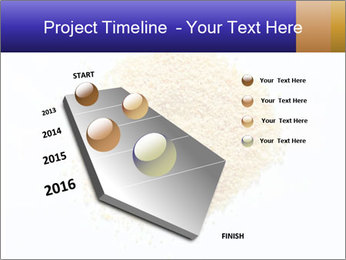 Breadcrumb PowerPoint Template - Slide 26