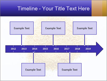 Breadcrumb PowerPoint Template - Slide 28
