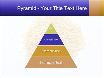 Breadcrumb PowerPoint Template - Slide 30