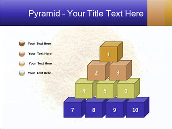 Breadcrumb PowerPoint Template - Slide 31