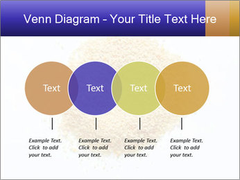Breadcrumb PowerPoint Template - Slide 32