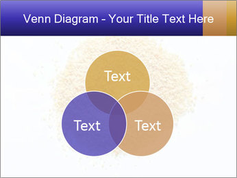 Breadcrumb PowerPoint Template - Slide 33