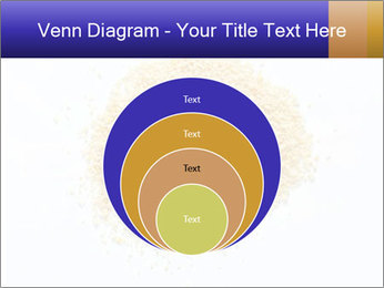 Breadcrumb PowerPoint Template - Slide 34