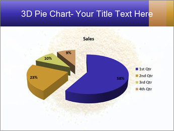 Breadcrumb PowerPoint Template - Slide 35