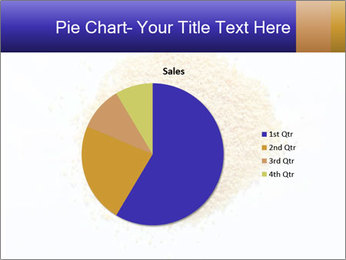 Breadcrumb PowerPoint Template - Slide 36