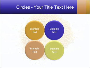 Breadcrumb PowerPoint Template - Slide 38