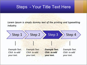 Breadcrumb PowerPoint Template - Slide 4