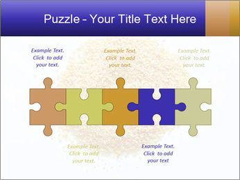 Breadcrumb PowerPoint Template - Slide 41