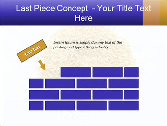 Breadcrumb PowerPoint Template - Slide 46