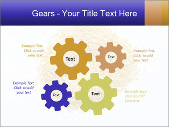 Breadcrumb PowerPoint Template - Slide 47