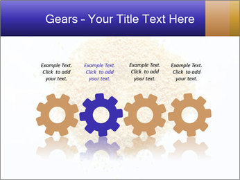 Breadcrumb PowerPoint Template - Slide 48