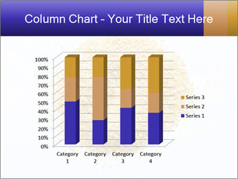 Breadcrumb PowerPoint Template - Slide 50