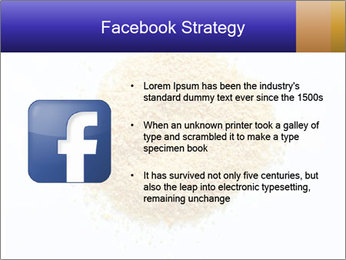 Breadcrumb PowerPoint Template - Slide 6