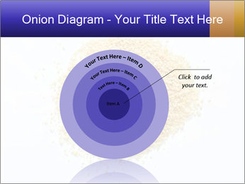 Breadcrumb PowerPoint Template - Slide 61