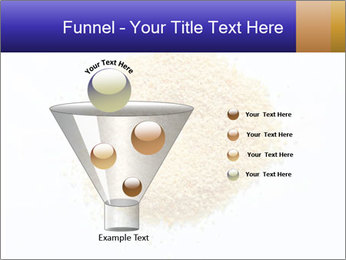 Breadcrumb PowerPoint Template - Slide 63