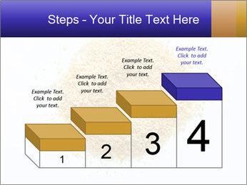 Breadcrumb PowerPoint Template - Slide 64