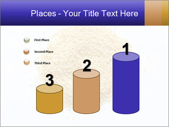 Breadcrumb PowerPoint Template - Slide 65